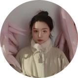 2021-05-15_线上展厅丨艺术荐・第二届当代艺术交流展(第六批)10106.png