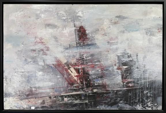 2021-05-15_线上展厅丨艺术荐・第二届当代艺术交流展(第六批)10450.png