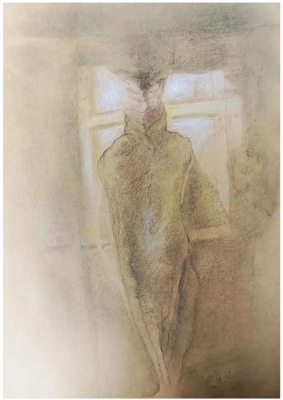 2021-05-15_线上展厅丨艺术荐・第二届当代艺术交流展(第六批)10860.png