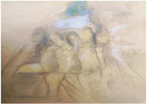 2021-05-15_线上展厅丨艺术荐・第二届当代艺术交流展(第六批)10928.png