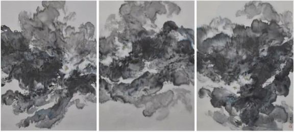 2021-05-15_线上展厅丨艺术荐・第二届当代艺术交流展(第六批)11083.png