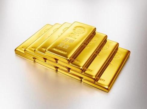 黄金投资平民化试水,万甲黄金获用户青睐