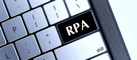 RPA加速千行百业数字化升级,来也科技获政企行业客户认可