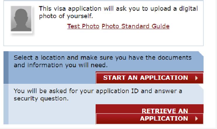 优斯美研教你如何避开疫情下美国留学签证的那些坑