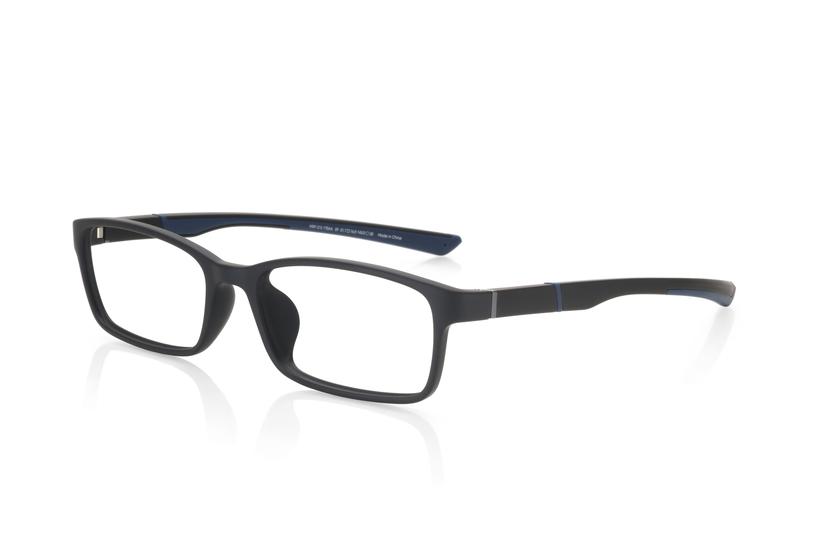 想要质量好的眼镜来释放活力?JINS点燃...