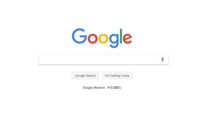 谷歌广告Google Ads开启外贸推广轻松模式