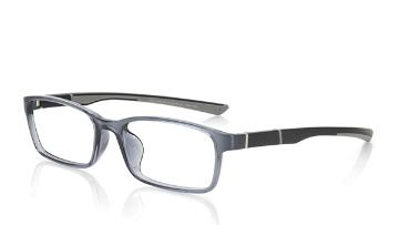 眼鏡品牌睛姿 夏日新品登場佩戴不易滑落