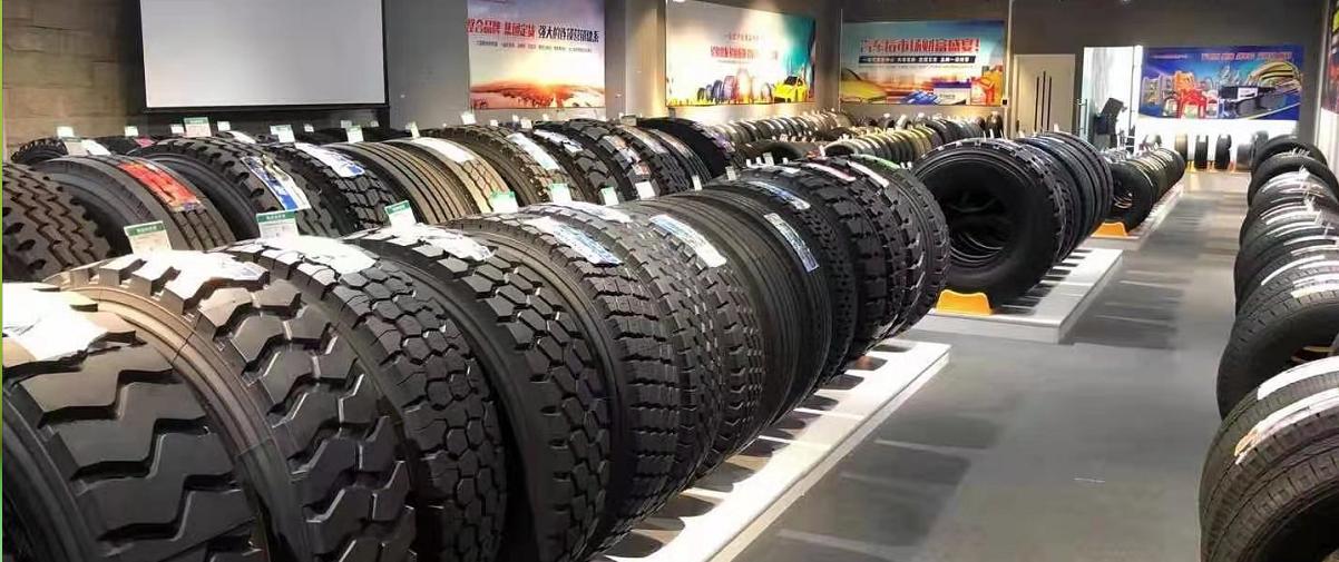 车万家轮胎汽配:打造品牌汽配供应链,才能实现有利发展!