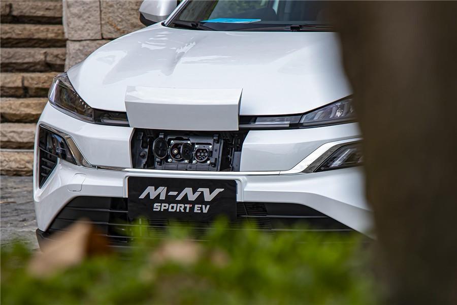 15万预算,高品质纯电SUV应该怎么选,这一份购车指南请收好
