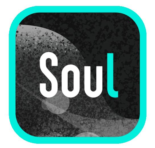 扎根Z世代,技术驱动的Soul打造出社交元宇宙-产业互联网
