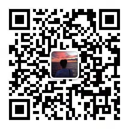 3F26C7DB-A4A4-45D6-9B12-EC1DC3FDCF44.jpeg