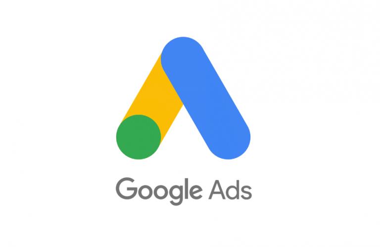 谷歌广告Google Ads成为跨境电商运营推广利器