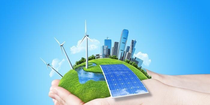 """华为云数字技术赋能,助力政企驶入绿色低碳发展""""快车道"""""""