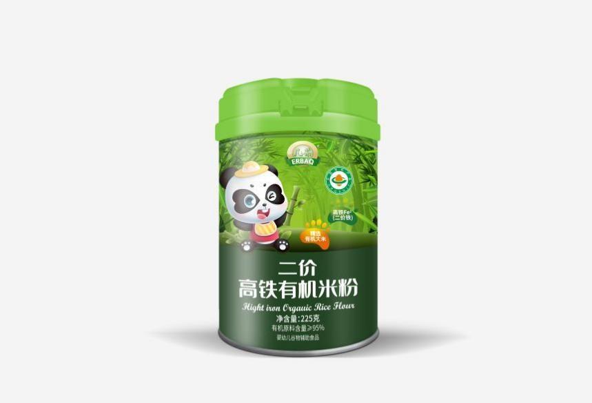 成都康美佳推出新产品,用实力彰显米粉品质