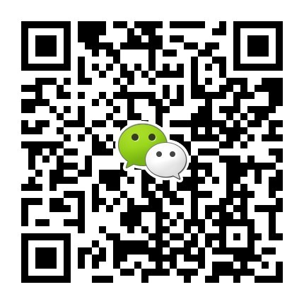6391e8ae9c9e3bb1b092d2ff129a0d4.jpg