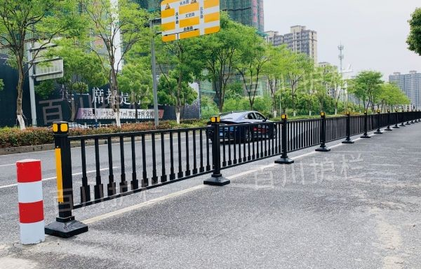 池塘清淤最好的方法河道清淤技术百川护栏周旋自立革新计划(图2)
