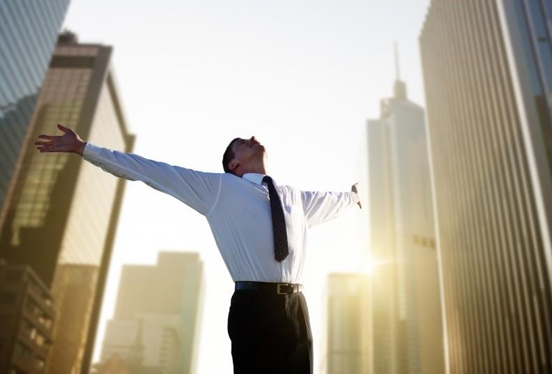 掌上职场全面进入Paas时代,赋能机构实现全面升级