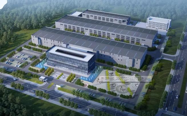 我们来了!兴储能源智能微电网全系列核心产品精彩亮相SNEC