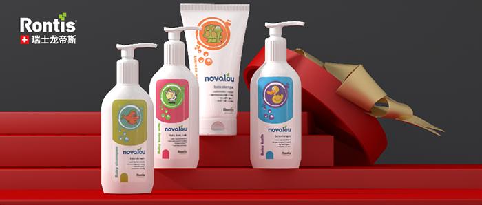 618如何选择湿疹宝宝专用洗护用品?遵循三不要五可选原则!