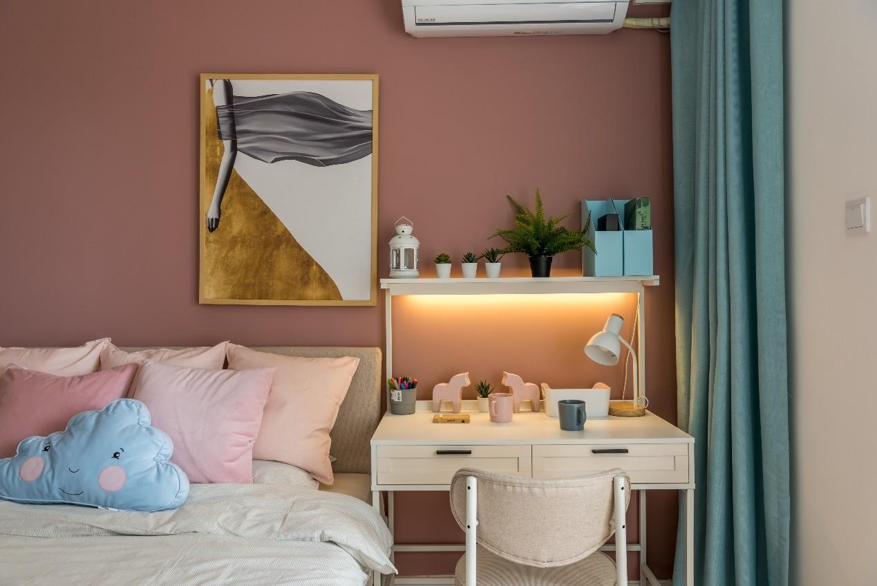 紫燕子公寓:想青年之所想,职住平衡彰显人文关怀