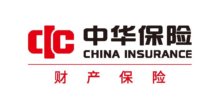 中华联合财险快速优质理赔服务