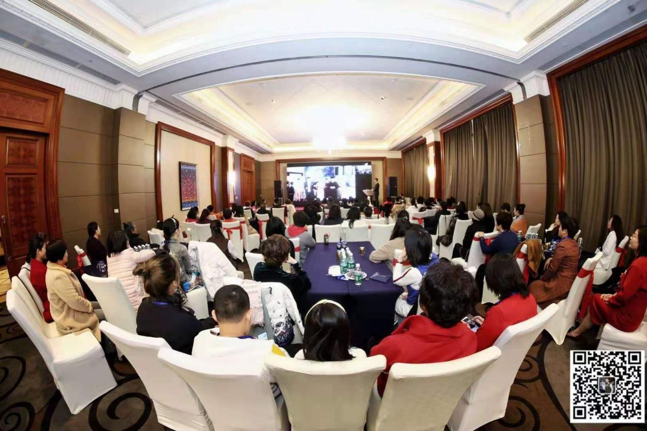 奢活艺术馆覆盖三大洲旅游资源——异业联盟峰会在全球50座城市联动召开
