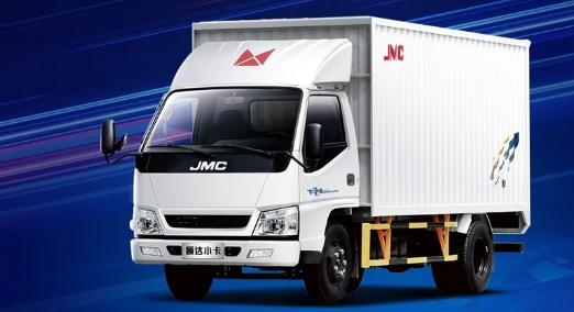 <b>顺达小卡轻卡既能省钱又能赚钱,是行业中的首选轻卡车型</b>