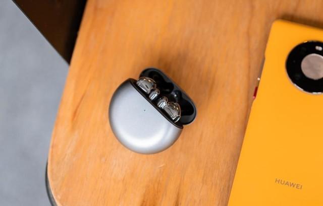 京东电脑数码品类日开启,华为FreeBuds 4无线耳机或成主角