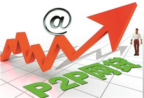 网商贷供应商账户如何添加?网商贷添加供应商账户需要注意什么?