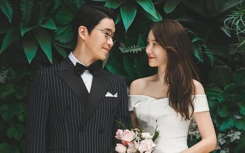 韩国季播剧顶楼3开播,铂爵旅拍:顶楼同款婚纱千万别错过!