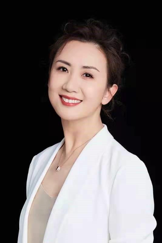 华纳音乐任命谭欣为中国区董事总经理
