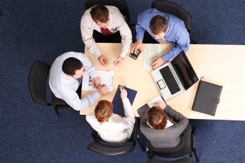 保险科技让机构高效前行、大有可为