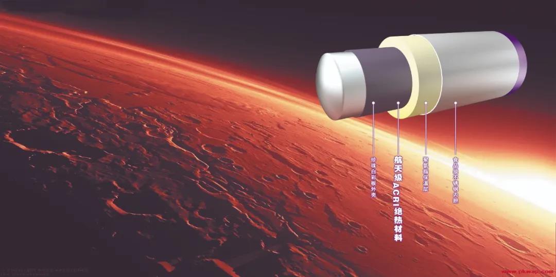 中国航天梦开启新旅程,四季沐歌将赴现场见证神舟十二号升空-产业互联网