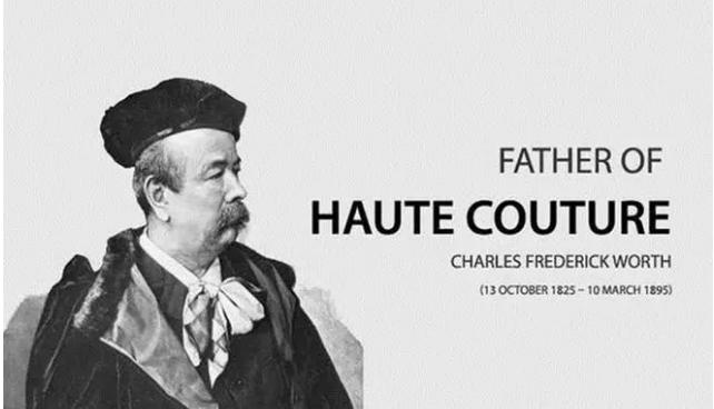 解读全球高定品牌:法国HELIUS