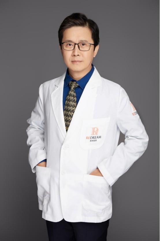 上海眼部修复比较专业的医院-上海薇琳蔡光浩为你解答:botox保妥适有什么作用 botox保妥适的作用有哪些