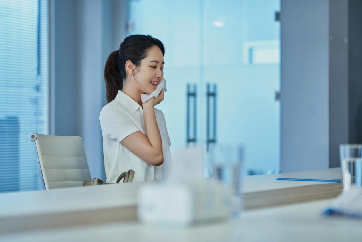 以情出圈,这些品牌如何用情感营销建立消费者认同?