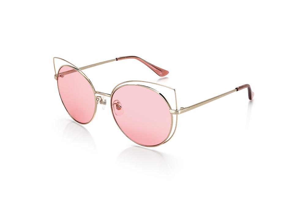 JINS睛姿夏日大促,款式多的眼镜低至¥199元起