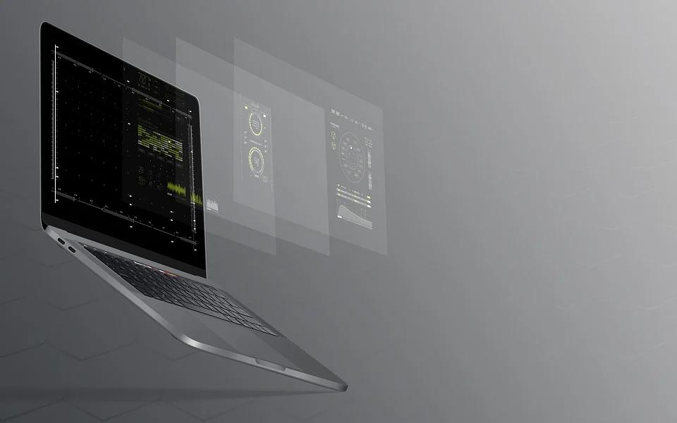 工业软件自主创新进入窗口期 赛意信息增长强劲崭露头角