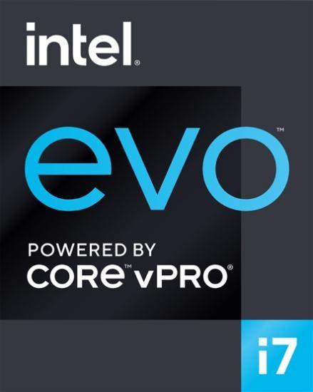 英特尔i7 vPro技术的优势聚焦