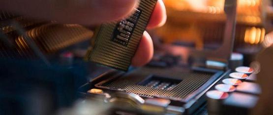 寶通集團攜Intel酷睿i3處理器,讓辦公更暢快,讓教育更智能