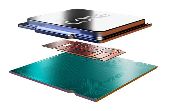 英特爾11代酷睿i7處理器好評如潮?寶通帶你一探究竟