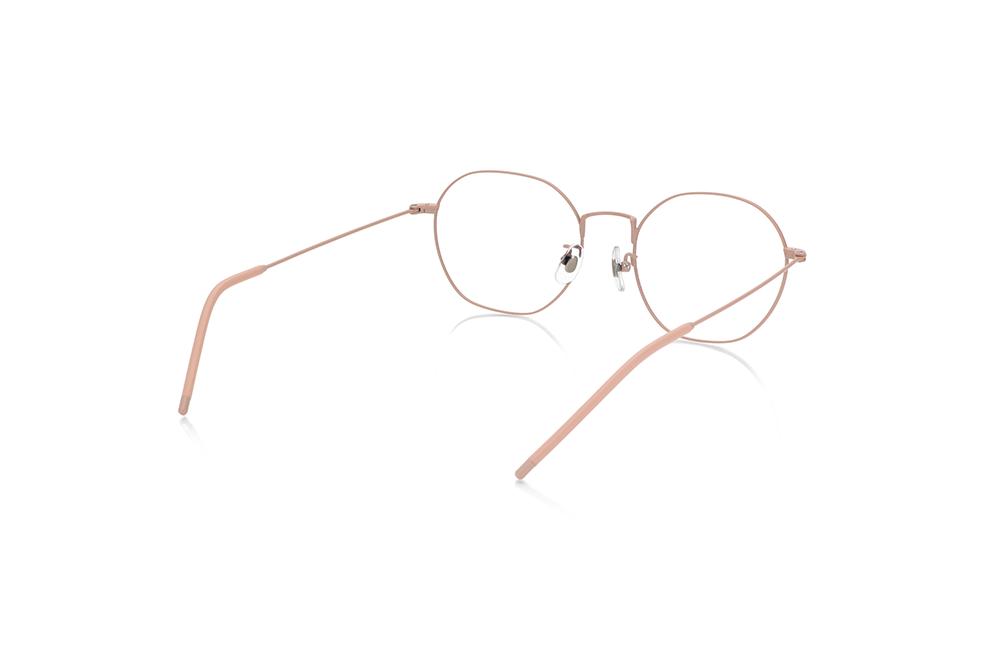 JINS睛姿JINS×niko and…合作款 ,超人气新品眼镜