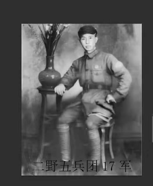 """至死不渝跟党走——记抗战勇士""""人民功臣""""郑天民"""