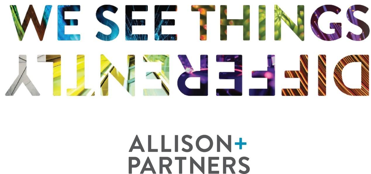 Allison+Partners宣布成立天津办公室
