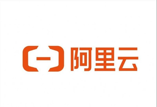 盘点:中国海外云计算领域10大领先企业最新排名