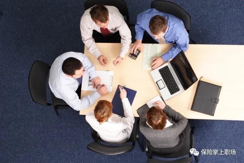 掌上职场APP怎么推进稳妥数字化营销转型?
