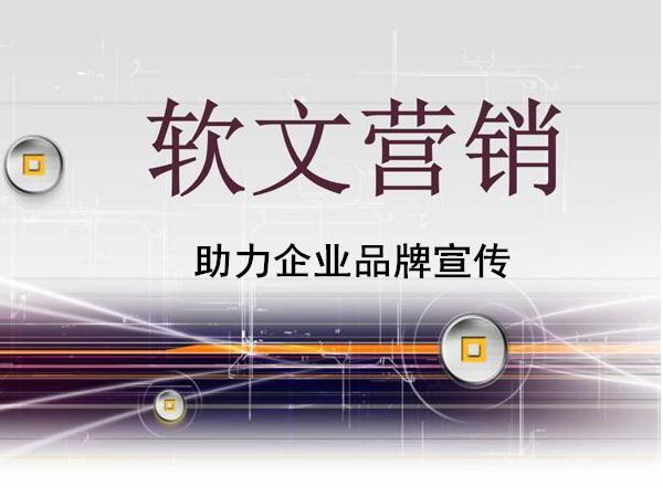 QQ截图20210630144941_副本.png