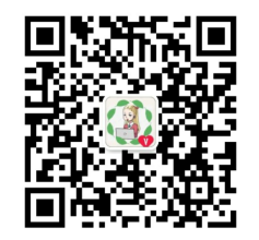 QQ截图20210621143749.png