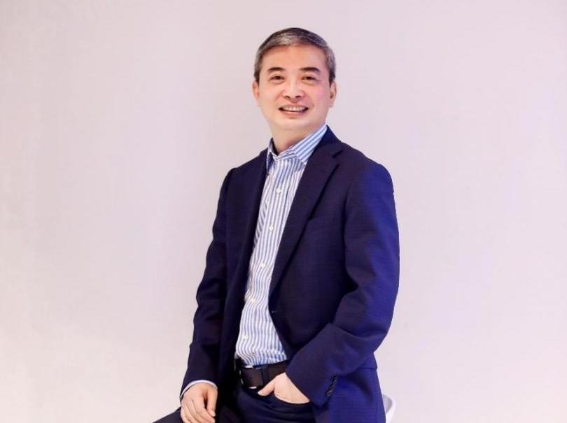 易路随行,创造卓越价值--易路联合创始人兼总裁缪青先生专访