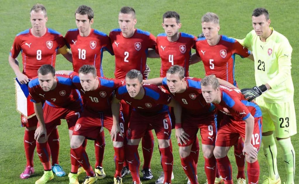 博鱼sports体育携手威尔士欧洲杯再创佳绩